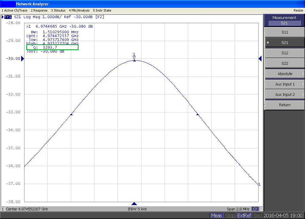 SUM-ROD© による解析計算手順 | ...